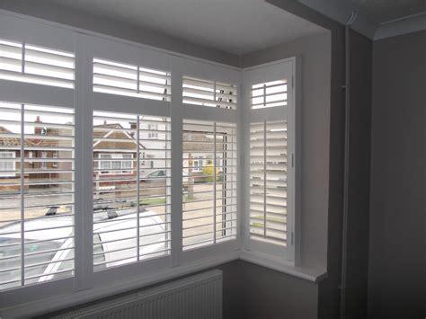 measure shutters hannan blinds shutters  preston