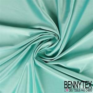 Vert D Eau Couleur : coton bennytex bennytex ~ Mglfilm.com Idées de Décoration