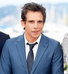 Ben Stiller Is Three Years Cancer-Free