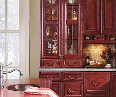 Omega Cabinets Waterloo Iowa by Omega Cabinet Reviews Top With Omega Cabinet Reviews