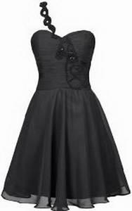 robe soiree fille 14 ans With robe de soirée 12 ans