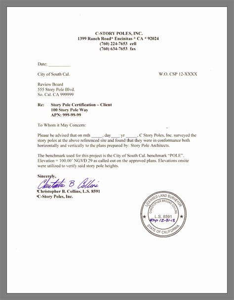sle business letter format with business letter format via electronic mail 28 images