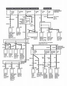 03 Kia Sorento Fuel Pump Wiring Diagram