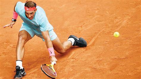 Rafael Nadal into 13th semi-final - Star of Mysore