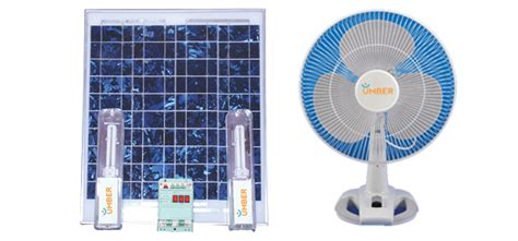 solar home lighting system abhaenergy
