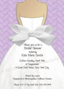 printable wedding shower invitations bridal shower invitation lace bow design colors diy print at home sweet