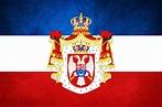 Free photo: Serbia Grunge Flag - Aged, Retro, Nation ...