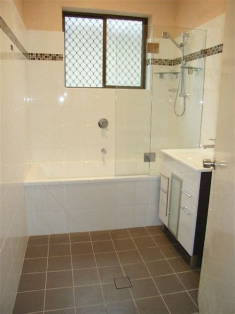 Bathroom Renovation « OutlookBathrooms