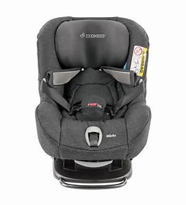 Maxi Cosi Registrieren : maxi cosi child car seat milofix 2018 sparkling grey buy at kidsroom car seats isofix ~ Buech-reservation.com Haus und Dekorationen