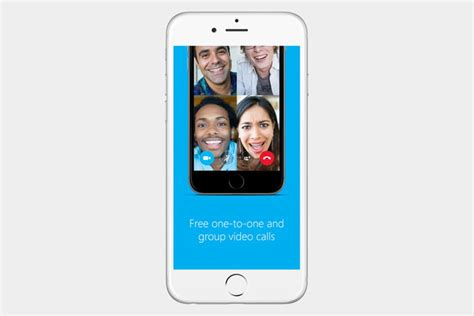 video chat apps  android  iphone digital trends