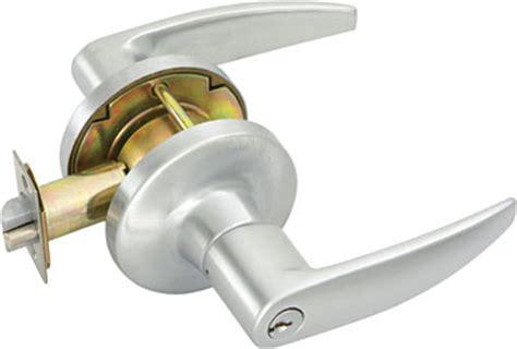 facilities management doors hardware lock ingersoll rand security technologies building