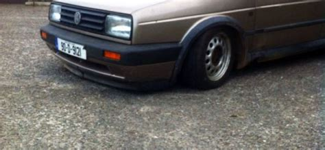 mk2 vw jetta diesel for sale in wexford town wexford from streetwizard