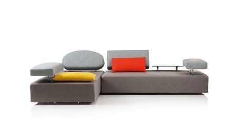 contemporary homes designs 15 exles of modern sofa designs for your modern homes