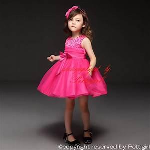 Aliexpress.com : Buy Pettigirl 2015 Girls Party Dresses ...
