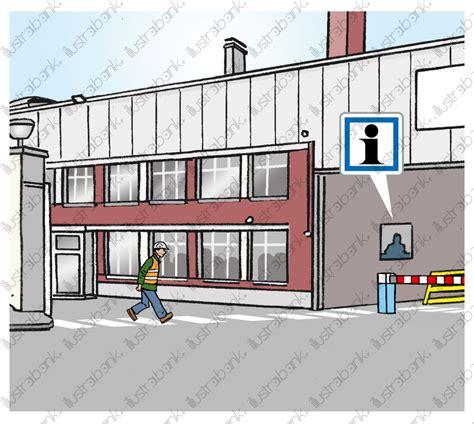 bureau des entr馥s bureau d accueil bureau d 39 accueil design bureau d 39 accueil bureaux professionnels axess industries impressionnant bureau d accueil frais