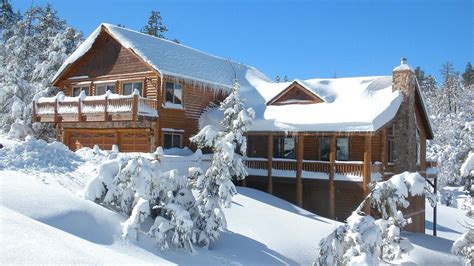 cabins los angeles 5 mountain vacation rentals los angeles to help you