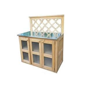 mobilier exterieur de jardin qaland com