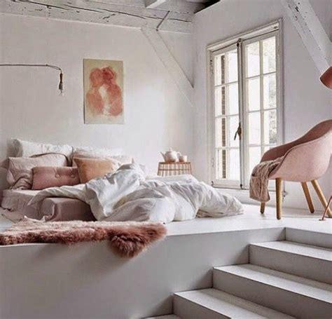 signification couleur chambre chambre blanche et fuchsia raliss com