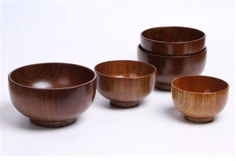 buy wholesale wooden bowls from china wooden bowls wholesalers aliexpress