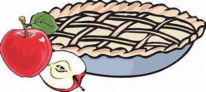 An Apple Pie - ClipArt Best - ClipArt Best