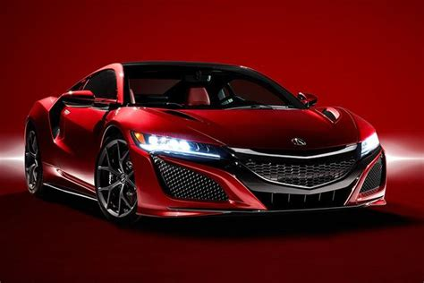 New Sports Cars by 7 Exciting New Sports Cars Due Out In 2015 Autotrader