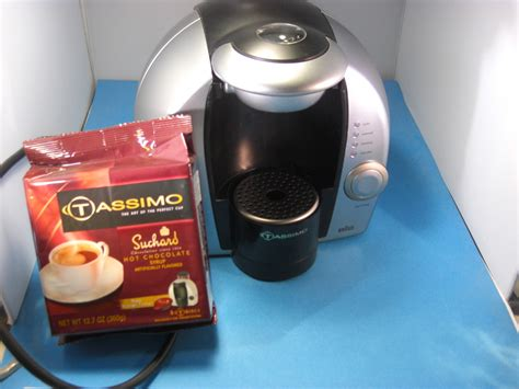 Braun Tassimo One Cup Coffee Maker Model 3107 Nestle Coffee Banane Ka Tarika Driftwood Pieces Table Nespresso Vertuoline Pods Costco Finish Starbucks Prices Glasgow Refill Price Nescafe Hsn Code