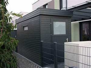 Gartenhaus Nach Maß Konfigurator : gartenhaus nach mass my blog ~ Markanthonyermac.com Haus und Dekorationen