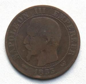 Bon Coin Lille De France : france 1855 w 5 centimes napoleon iii bronze coin lille france ~ Gottalentnigeria.com Avis de Voitures