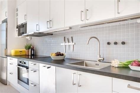 renov cuisine rénov cuisine peinture meubles de cuisine et multi
