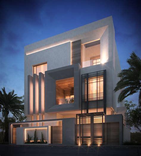 villa facade design best 20 fa 231 ade villa ideas on pinterest fa 231 ade maison moderne villa contemporaine and facade
