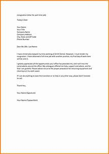 Environment Essay paper 1 creative writing how to stay awake at night while doing homework do my essay australia