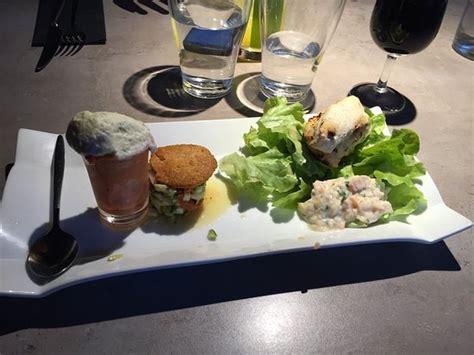 cuisine en annonay restaurantbeoordelingen