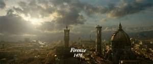 Florence - Assassin's Creed Wiki - Wikia