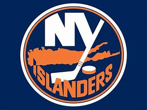 New York Islanders Adrift: It Is Time For Real Talk!