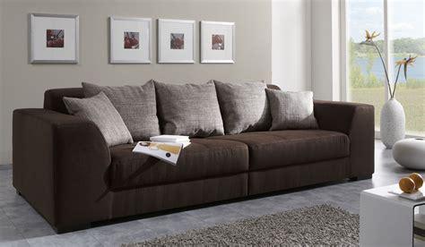 so the sofa sofa comfort furniture interiors