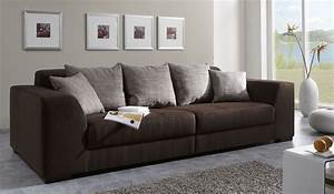 Sofa Couch Designs India Furniture Single Sofa Bed Chair ...