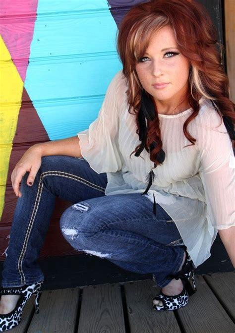 love  hair coloring redish brown hair black