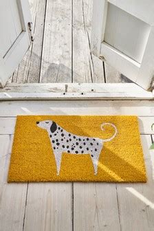 Funky Doormat door mats funky doormats front door mats next