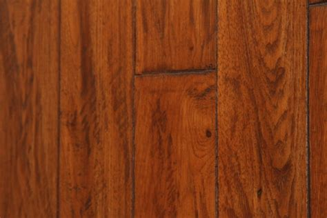 what color is hickory honey hickory wood flooring related keywords suggestions honey hickory wood flooring long