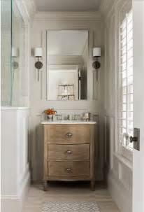 best 25 small bathroom vanities ideas on pinterest gray