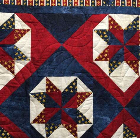 quilts of valor quilts of valor katyquilts