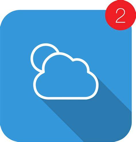 app icon design images ios apple app icon design