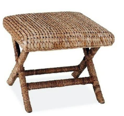 pottery barn seagrass bar stools 5 fantastic foyer design with wallpaper interior design 7568