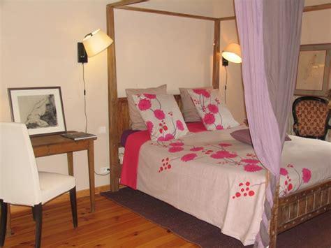 chambres d hotes albi et environs nature espaces environs d 39 albi chambre d 39 hôte à