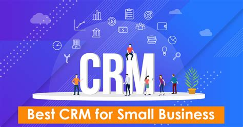 cost  build  crm  small business