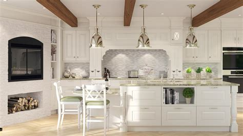 cuisiniste laval design et conception de cuisines sur mesure et d 39 amoires