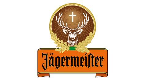 Jagermeister Logo, Jagermeister Symbol, Meaning, History ...