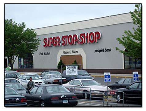 christmas tree shops new jersey best template collection