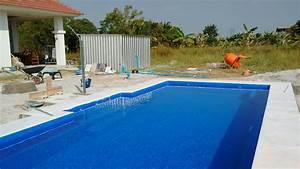 Build Swimming Pool Thailand