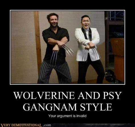 Wolverine Memes - wolverine memes